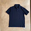 【ICE COTTON POLO】*108