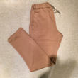 Easy Pants 【Tencel Soft Cardboard DT601M】*106