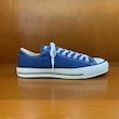 【CANVAS ALL STAR J OX】CANVASAS J OXLN*121