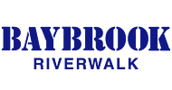 BAYBROOK RIVERWALK